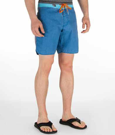 Volcom Beach Road Hybrid Walkshort