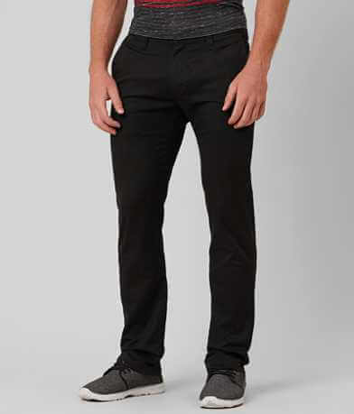 Volcom Frickin Modern Straight Stretch Chino Pant