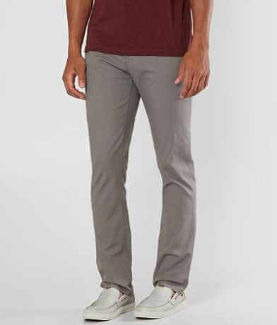 Volcom Gritter Tapered Stretch Chino Pant
