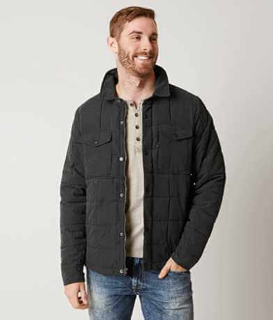 Volcom Fleming Jacket