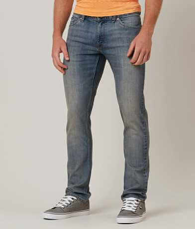 Volcom Vorta Stretch Jean