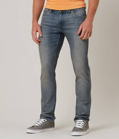 Volcom Vorta Stretch Jean