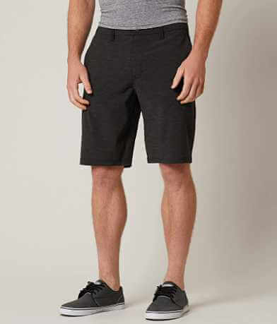 Volcom Static Hybrid Stretch Walkshort