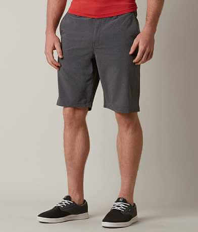 Volcom Snt Dry Hybrid Stretch Walkshort