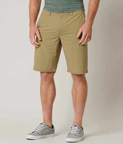 Volcom Dry Hybrid Stretch Walkshort