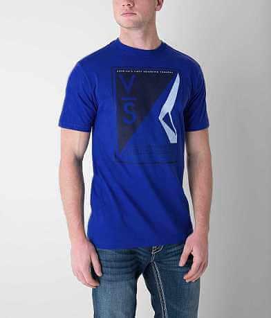 Volcom Bur Lint T-Shirt