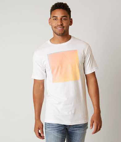 Volcom New Box T-Shirt