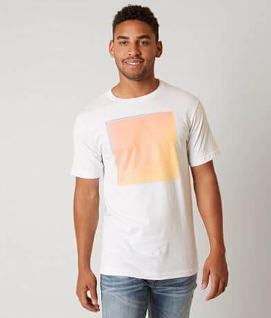 Volcom New Box T-Shirt