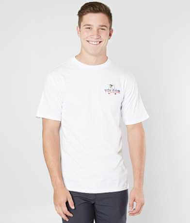 Volcom National Spirit T-Shirt