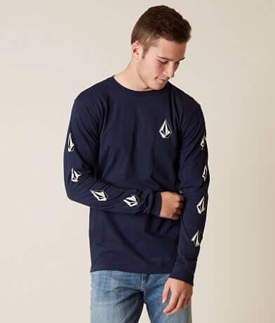 Volcom Deadly Stone T-Shirt