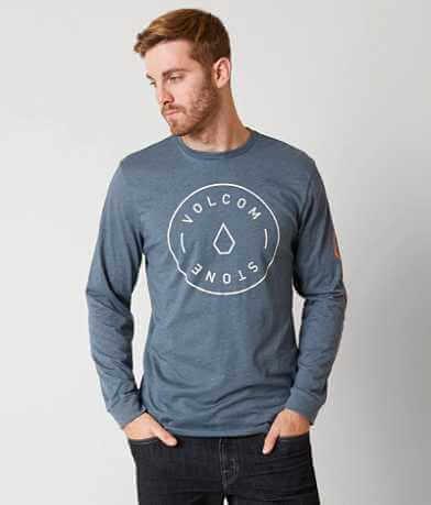 Volcom Simple T-Shirt