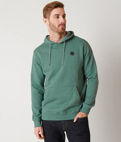 Volcom Single Stone Hooded Sweatshirt