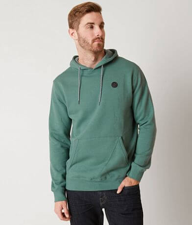 Volcom Single Stone Hooded Sweatshirt