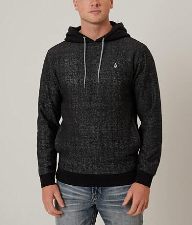 Volcom Static Stone Sweatshirt