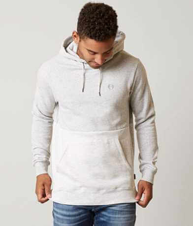 Volcom Single Stone Division Sweatshirt