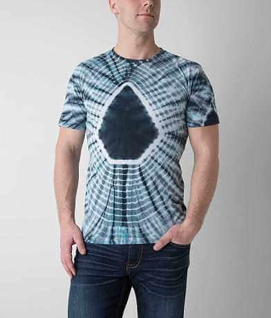Volcom Dye Stone T-Shirt