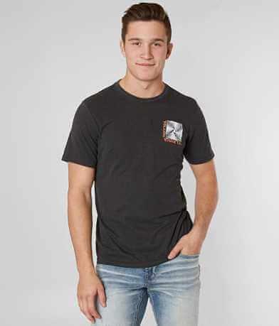 Volcom Stone Radiator T-Shirt