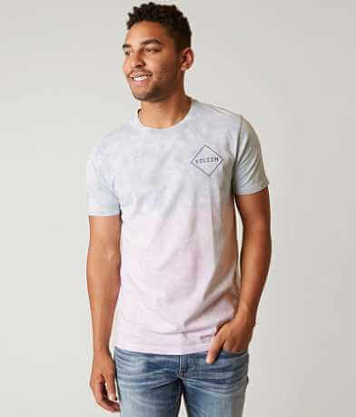 Volcom Pitcher T-Shirt