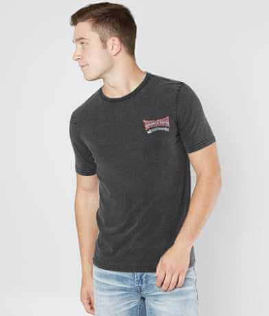 Volcom Speedway T-Shirt