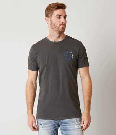 Volcom Blazed T-Shirt