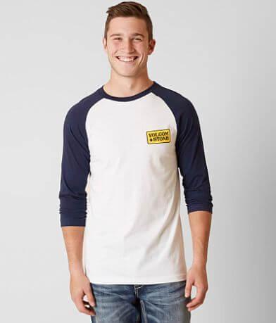 Volcom Wrecker T-Shirt