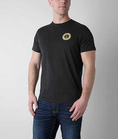 Volcom Freaky V T-Shirt