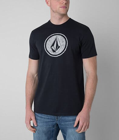 Volcom Stretch Key T-Shirt