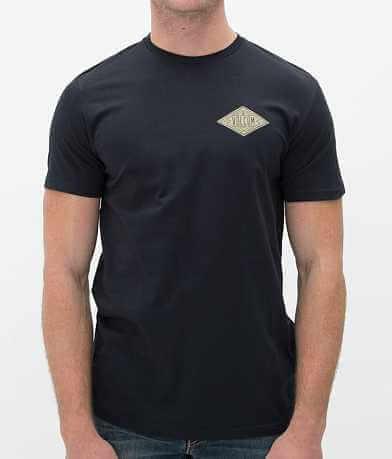 Volcom Afron T-Shirt