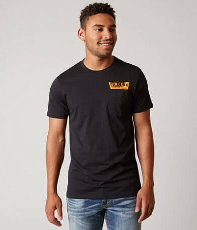 Volcom Truckin T-Shirt
