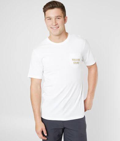 Volcom Transmit T-Shirt