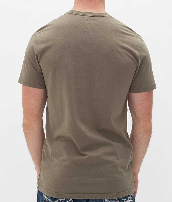 T Shirt T Pencil Shirt Script Volcom T Volcom Script Pencil Script Pencil Volcom Script Pencil T Shirt Volcom CqPSpg