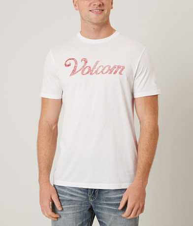 Volcom Cycle T-Shirt