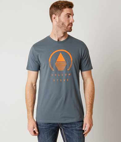 Volcom Horizon T-Shirt
