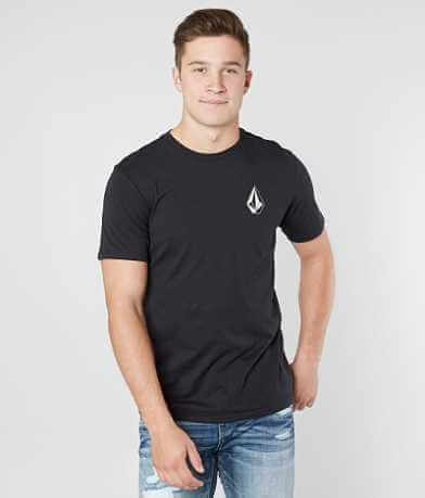 Volcom Deadly Stone T-Shirt