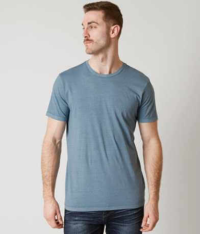 Volcom Pale Wash T-Shirt