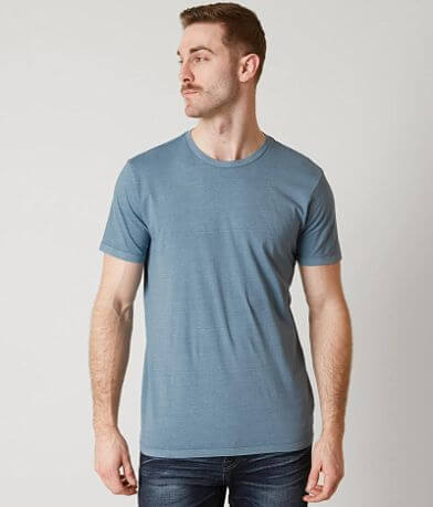 Volcom Pale Wash T-Shirt
