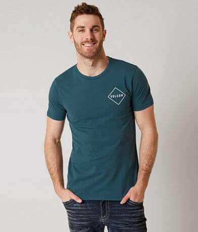 Volcom Pitcher T-Shirt