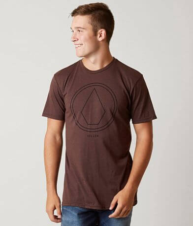 Volcom Pin Line T-Shirt