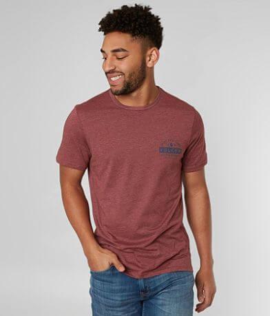 Volcom Barred T-Shirt