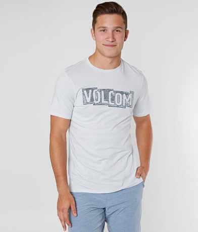 Volcom Edge T-Shirt