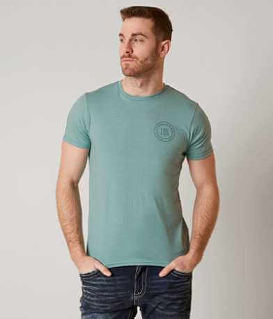 Volcom Power & Light T-Shirt