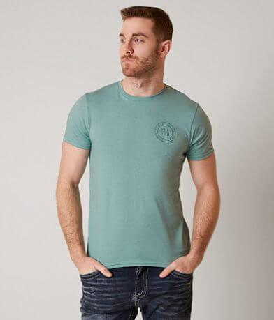 Volcom Power & Light T-Shirt