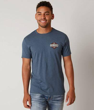 Volcom Caution T-Shirt