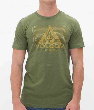 Volcom Bend It T-Shirt