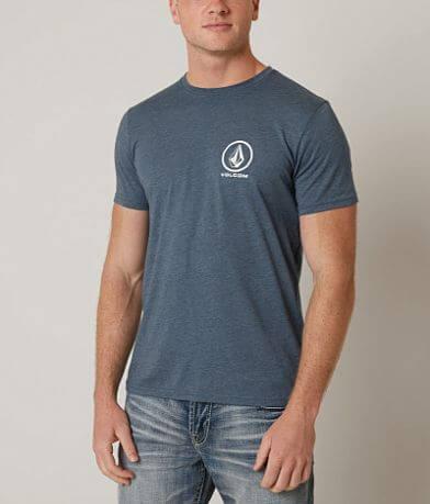 Volcom Forever Stone T-Shirt
