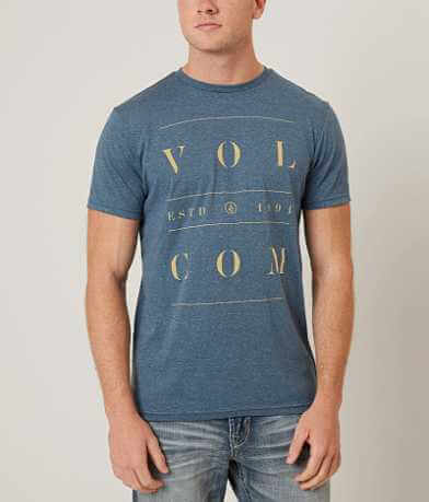 Volcom Spaced Out T-Shirt