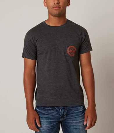 Volcom Envoy T-Shirt