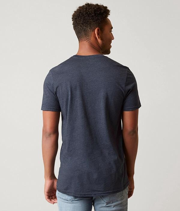 Volcom T Volcom Shirt Concentric T Shirt T Concentric Concentric Shirt Volcom Volcom 6axqUw