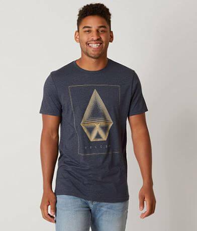 Volcom Concentric T-Shirt