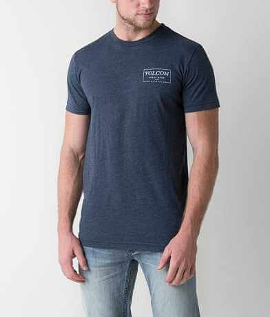Volcom Ciggy T-Shirt
